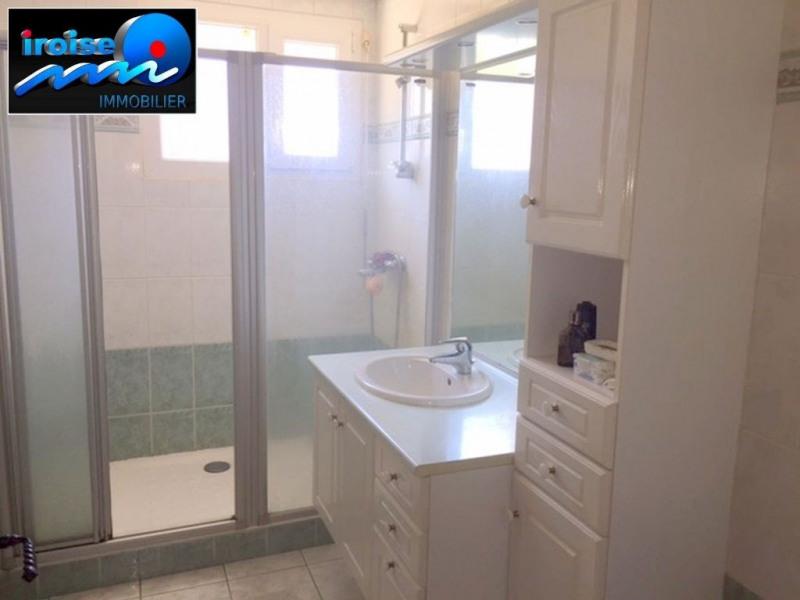 Sale house / villa Plouarzel 154400€ - Picture 3