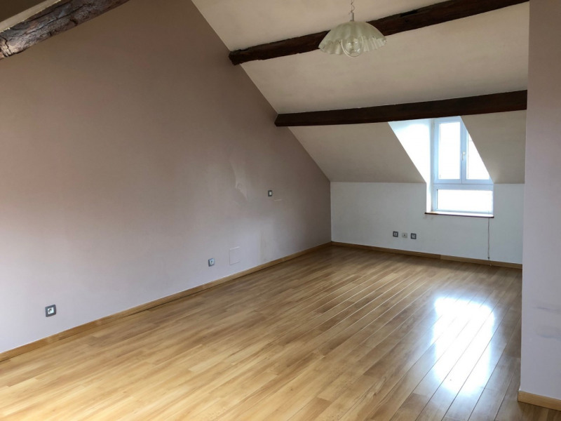 Location appartement Epinay sur orge 600€ CC - Photo 1