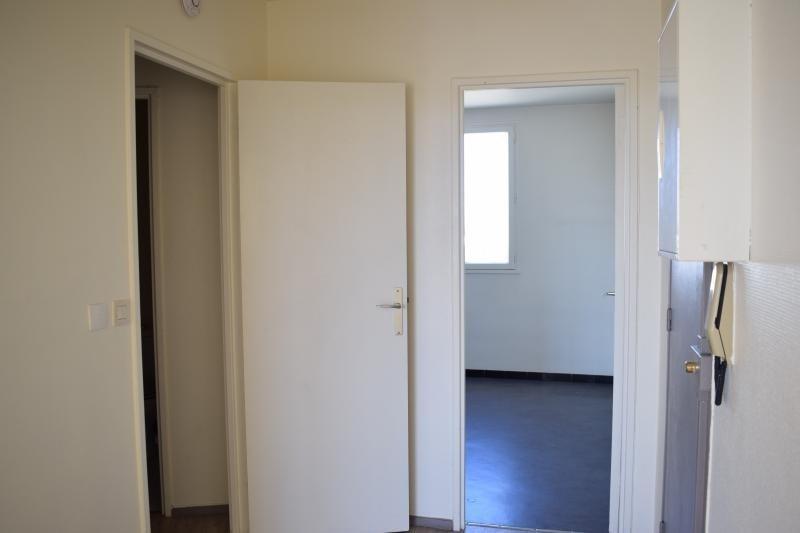 Rental apartment St maur des fosses 900€ CC - Picture 4