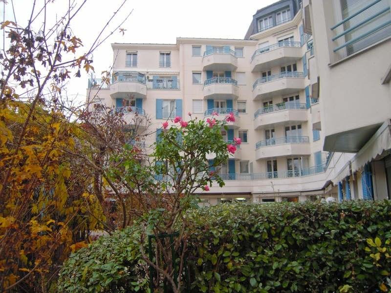 Sale apartment Rueil malmaison 315000€ - Picture 5