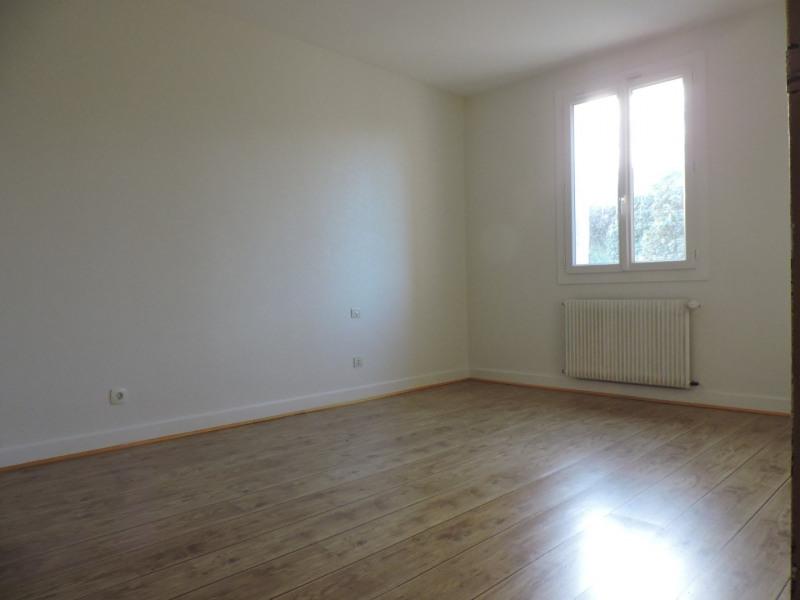 Venta  casa Agen 275600€ - Fotografía 5
