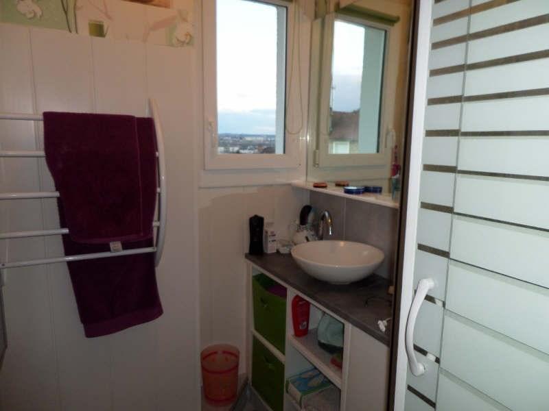 Sale house / villa Limoges 149000€ - Picture 9