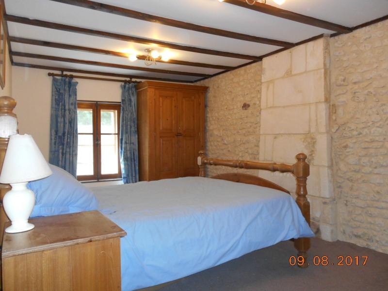 Sale house / villa Soubran 415000€ - Picture 9