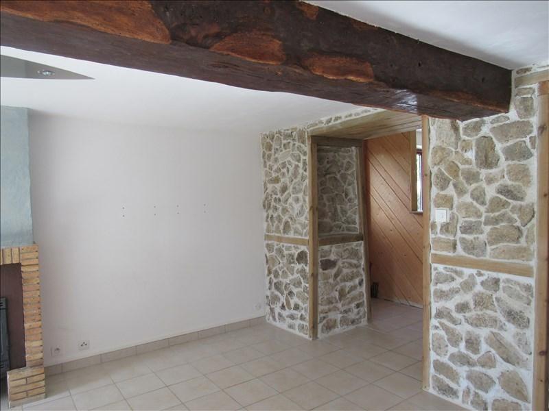 Vente maison / villa Gorges 152990€ - Photo 4