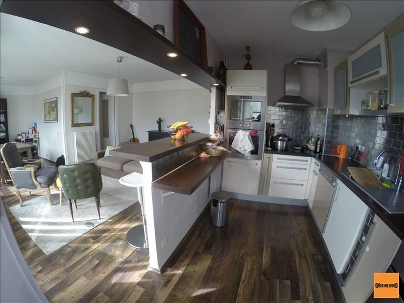 出售 公寓 Champigny sur marne 254000€ - 照片 5