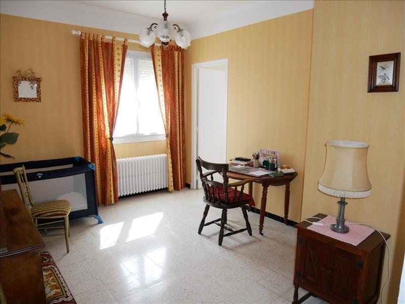 Sale house / villa Perpignan 306000€ - Picture 8