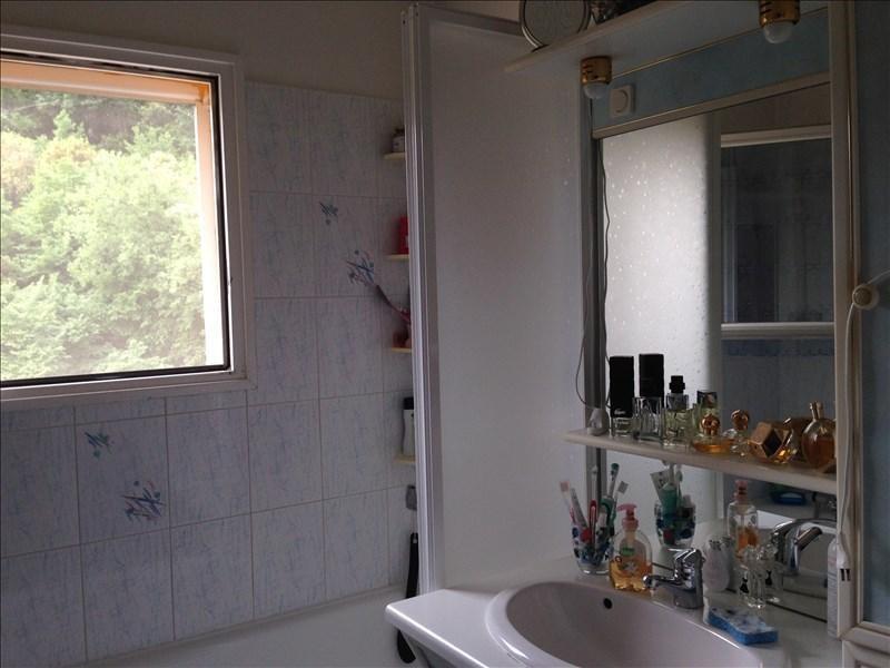 Vente appartement Ste agnes 243800€ - Photo 9
