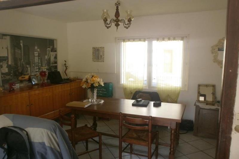 Vente maison / villa Villers cotterets 88000€ - Photo 4
