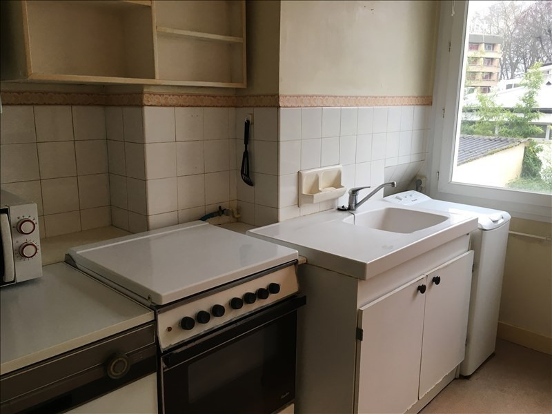 Vente appartement Dax 144450€ - Photo 4