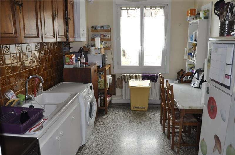 Vente immeuble Soissons 180 000€ - Photo 3
