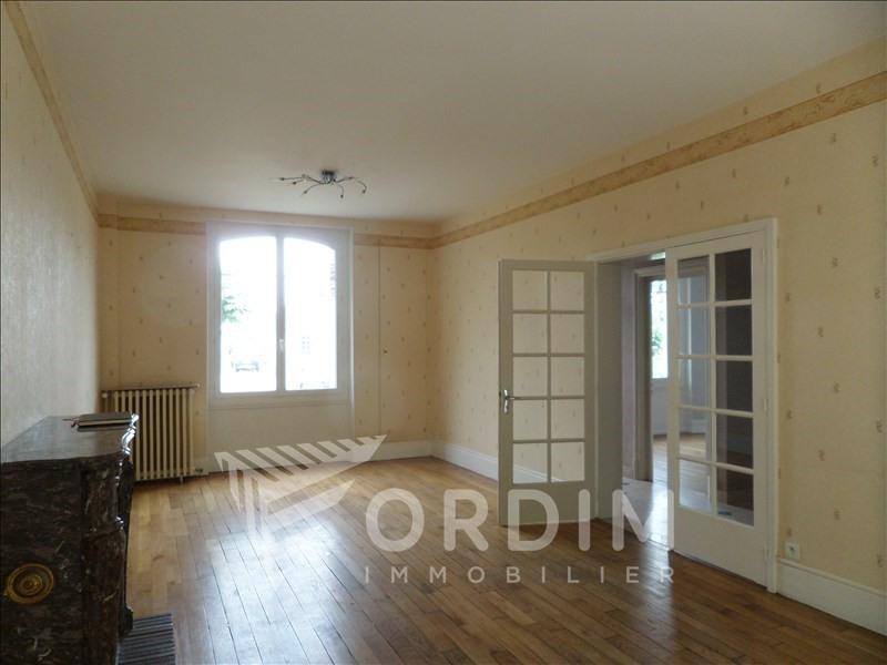 Sale house / villa Cosne cours sur loire 232000€ - Picture 6