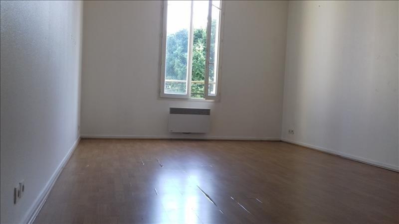 Location appartement Bordeaux 550€ CC - Photo 2