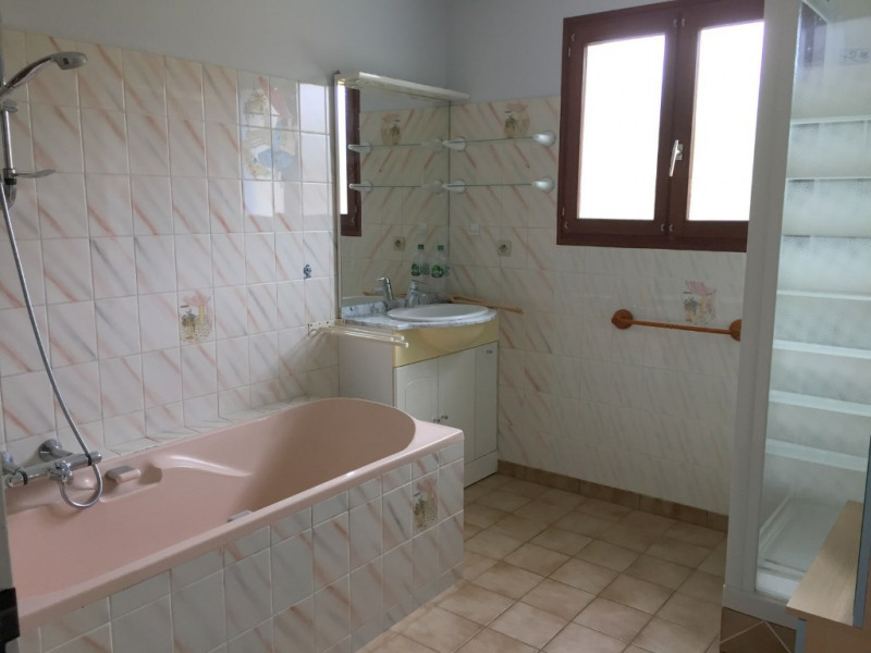 Vente maison / villa Saint augustin 253680€ - Photo 7