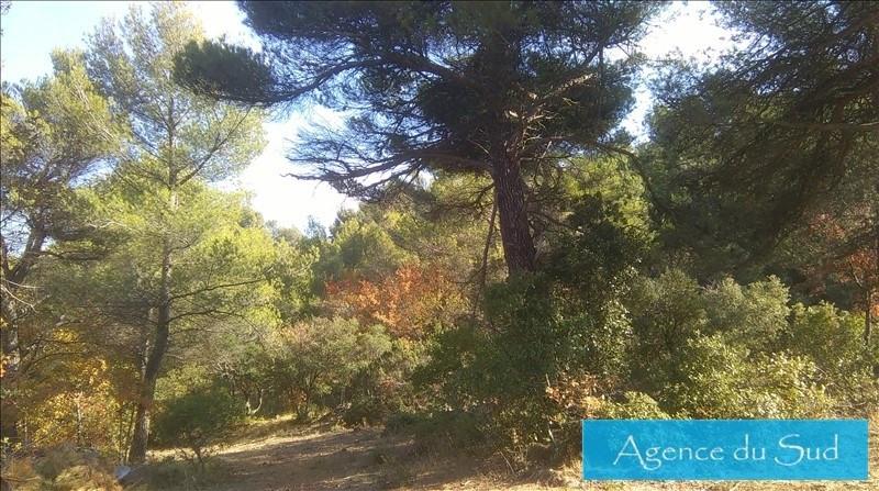 Vente terrain Plan d aups 149000€ - Photo 5