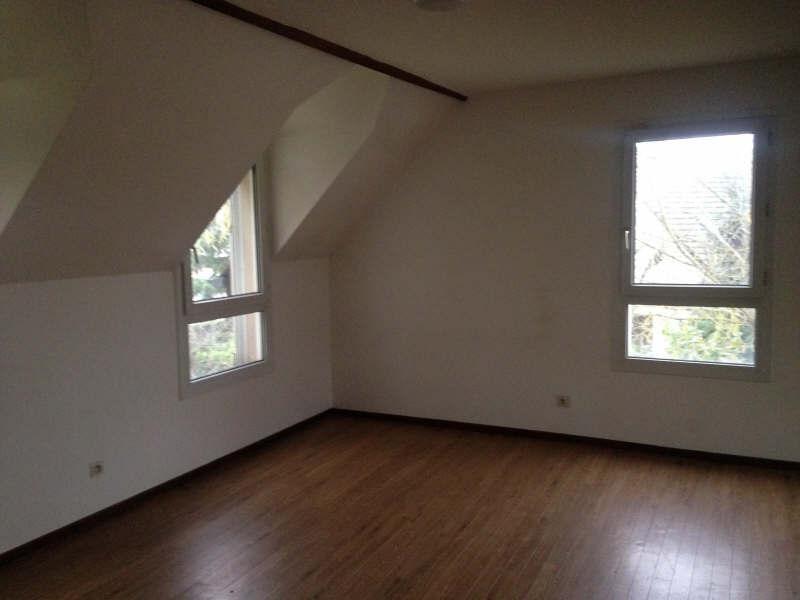 Vente appartement St germain en laye 380000€ - Photo 1
