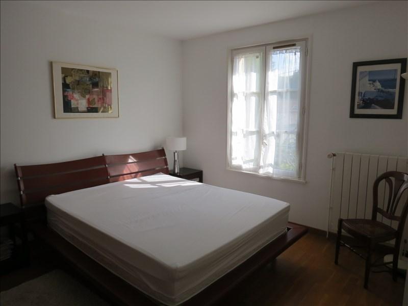 Vente maison / villa St leu la foret 784000€ - Photo 8