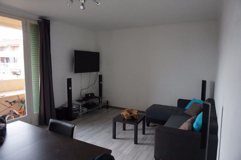 Vente appartement Ajaccio 169 900€ - Photo 2