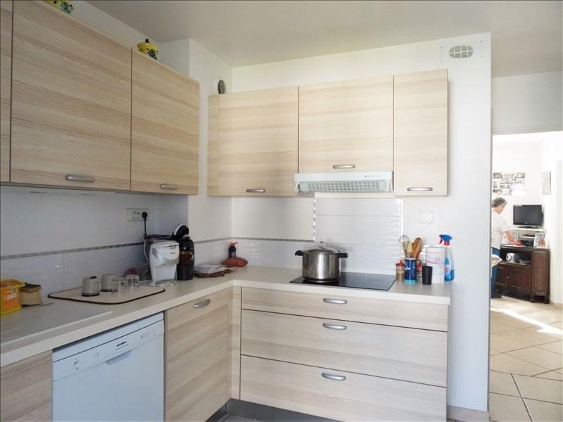 Sale house / villa Frejus 346000€ - Picture 6