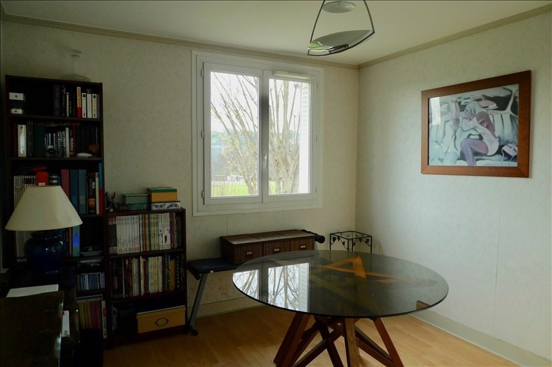Vente appartement Le pecq 238 000€ - Photo 4