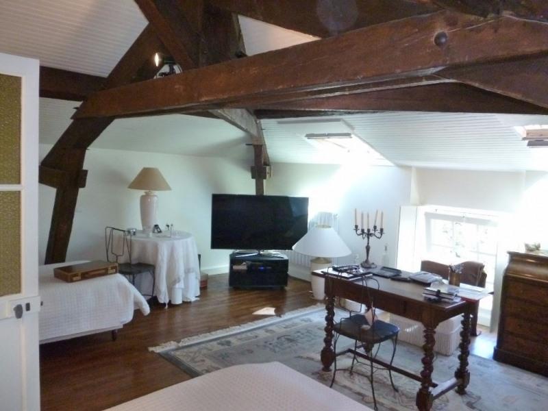 Vente maison / villa Perigueux 397500€ - Photo 12