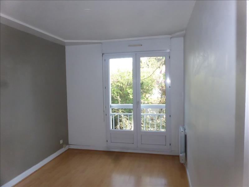 Location appartement Bois d arcy 931€ CC - Photo 4