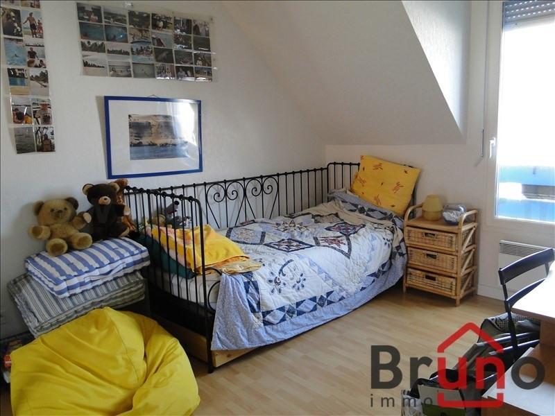 Verkoop  huis Le crotoy 195300€ - Foto 4