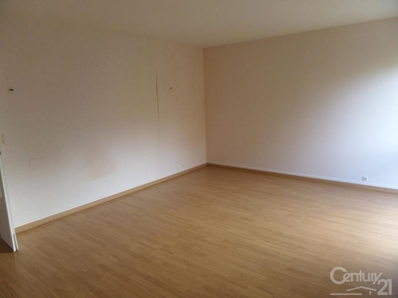 出租 公寓 Caen 680€ CC - 照片 4