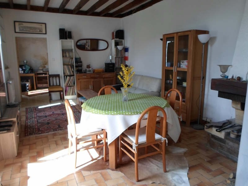 Vente maison / villa Romorantin lanthenay 180200€ - Photo 4