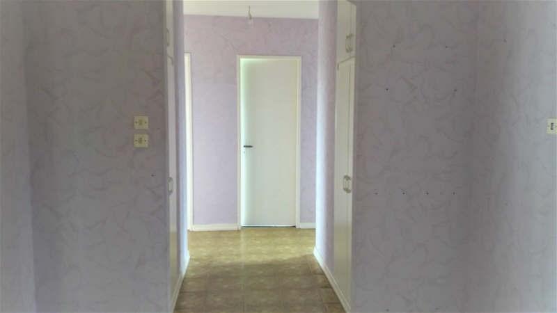 Sale apartment Haguenau 159700€ - Picture 3