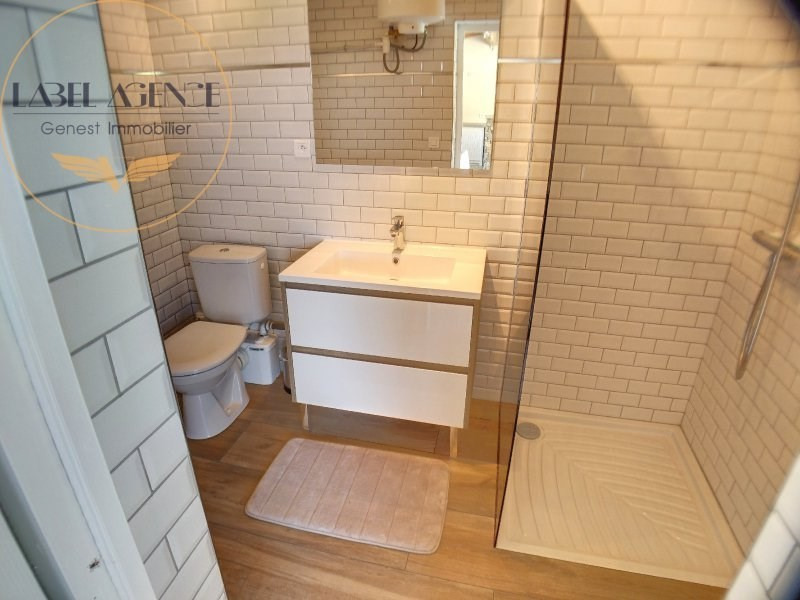 Deluxe sale house / villa Grimaud 1780000€ - Picture 23
