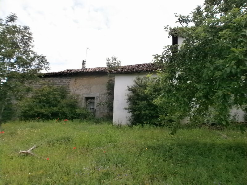 Vente maison / villa Roche 231 000€ - Photo 2
