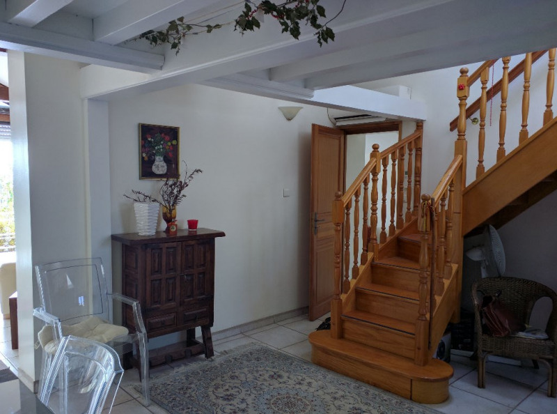 Deluxe sale house / villa Sainte foy les lyon 679000€ - Picture 6