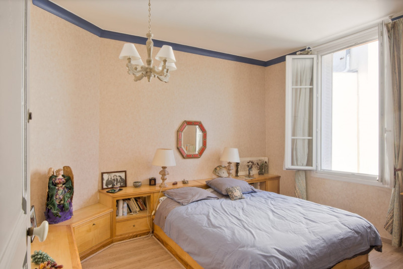 Продажa дом Paris 13ème 1690000€ - Фото 6