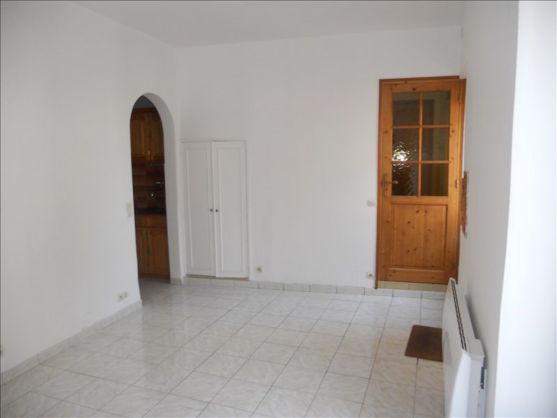 Vente appartement Marly-le-roi 249000€ - Photo 1