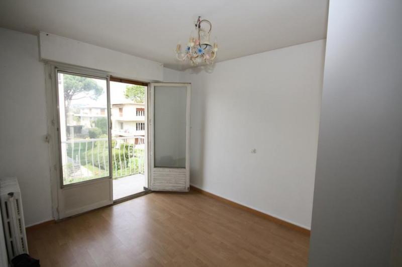 Vente appartement Juan-les-pins 233000€ - Photo 4