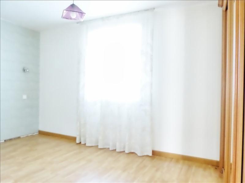 Sale house / villa Cluses 260000€ - Picture 5
