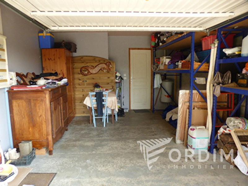 Vente maison / villa Sancerre 140800€ - Photo 14