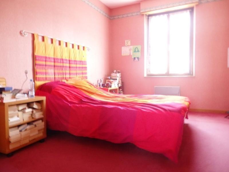 Vente appartement Schiltigheim 199000€ - Photo 9