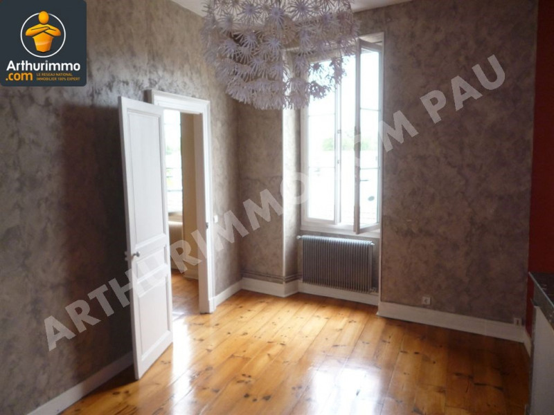 Vente appartement Pau 159 900€ - Photo 2