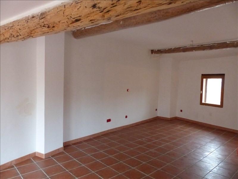 Vente immeuble Beziers 85000€ - Photo 3