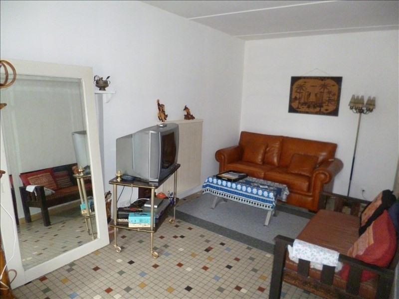 Vente maison / villa Guemene penfao 73500€ - Photo 4