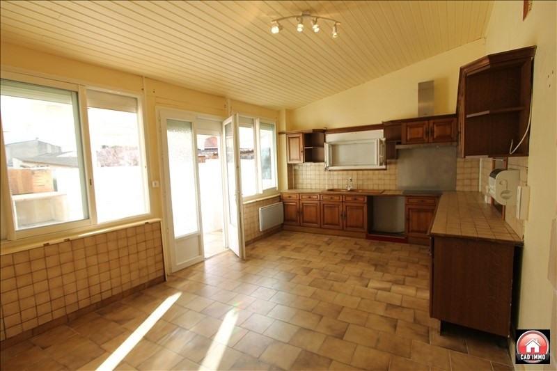 Sale house / villa Bergerac 158000€ - Picture 5