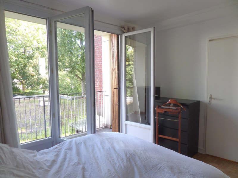 Vente appartement La celle st cloud 260000€ - Photo 7