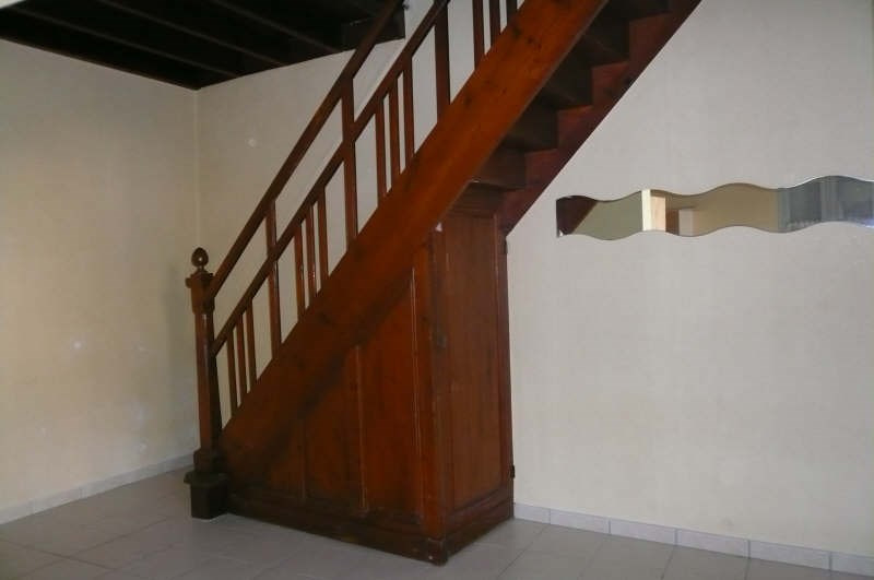 Location appartement St andre de cubzac 458€ CC - Photo 2