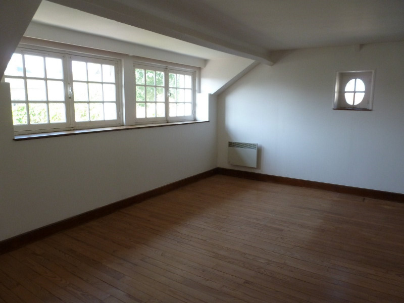 Location maison / villa Borest 850€ CC - Photo 5