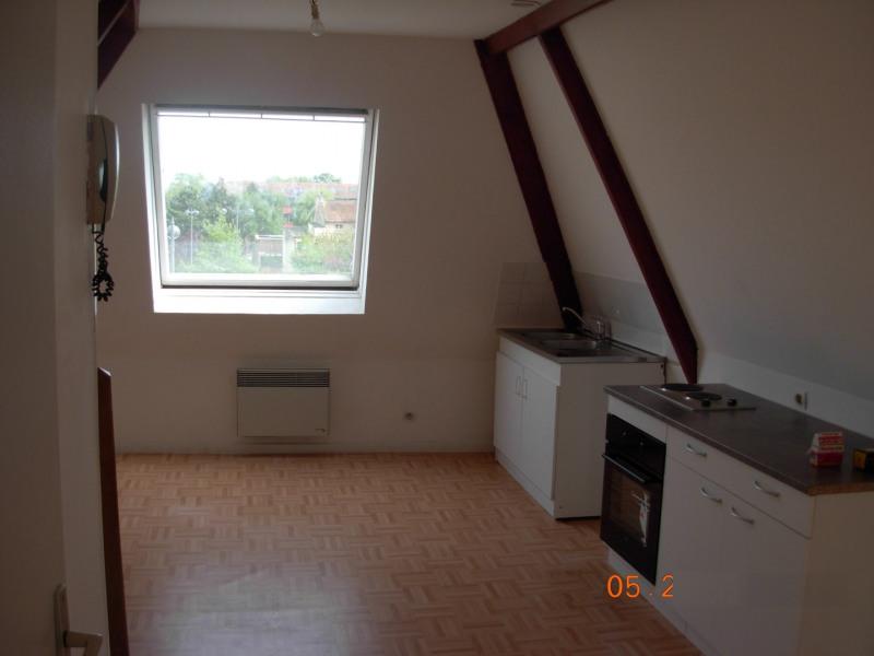 Sale house / villa Saint omer 259600€ - Picture 3
