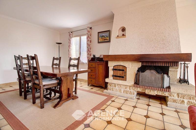 Sale house / villa Montreuil-l'argille 149000€ - Picture 6