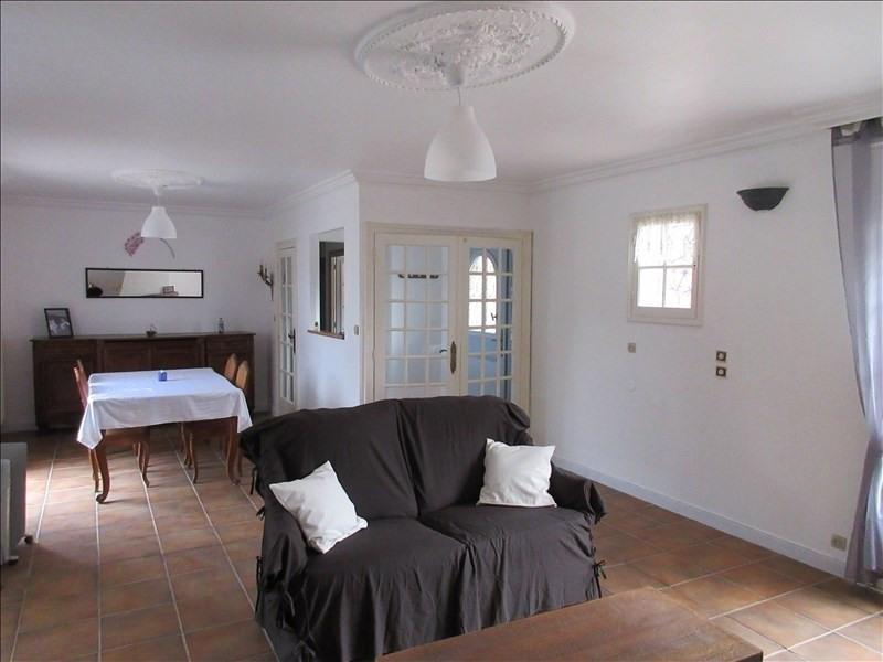 Sale house / villa Pont croix 192770€ - Picture 3
