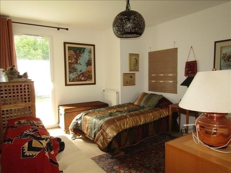 Vente de prestige appartement Maisons-laffitte 621600€ - Photo 4