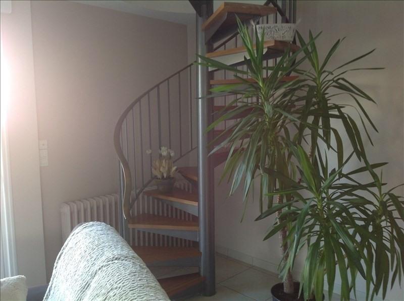 Vente maison / villa St brieuc 304800€ - Photo 8